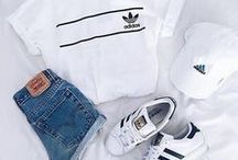 Outfit Goals❣