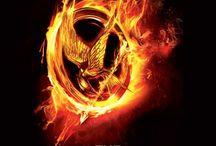 Hunger Games Fanfiction❤