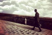 ✞MY INSTAGRAM✞ / www.instagram.com/mcavazzana