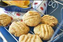 Gluten-free recess time ideas