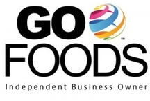 GoFoods Global