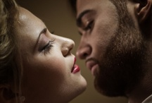 """ProfessionalWorkshop Taranto"" 4/8 Nov 2012 / Professional Wedding Photographer of Wedding"