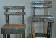 Pallet Pleasers