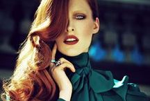 ✞NEW AGE ELEGANCE✞ / Selection of great editorials