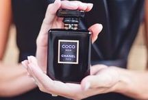 Woman Scent