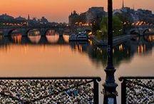 Á bientôt...PARIS