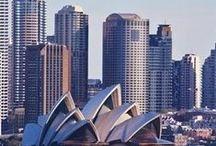 Aussie...Australia