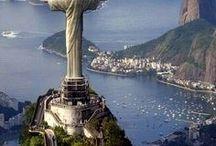 Oi...Brasil