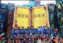Festival Party & DJ / Party.Festival.EDM Tomorrowland, Tomorrowworld, Ultra, CreamFields, tokyo osaka okayama Japan (c)Mixtribe  2014/06/28【本日発売】大好きに会いに行こう! 世界のお祭り(フェス)&イベントガイド trippiece(監修) サンクチュアリ出版 『人生で一番楽しい瞬間に出会える旅』 詳細→ http://blog.livedoor.jp/shanti_empathy/tag/Mixtribe