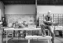 TREET.NL | DEVENTER / Bij TREET|Deventer kun je zowel online- als offline terecht voor het kopen van A-kwaliteit vloer en wandtegels, kit, lijm en voegmiddelen of sanitair voor een scherpe prijs. Daarnaast is Treet creatief met alle soorten hout. Steigerhout, Pallethout, Hardhout of gezaagde bomen. Heb je een leuk idee voor stoere (industriële) meubels van deze houtsoorten, we maken het voor je op maat. Daag ons uit met jouw leuke badkamer of meubel ideeën, of het nu een tafel, bank, bed, kast of iets anders is.