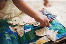 //Sew it! / by Hilary Tribby