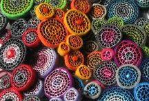 crafts / by Käfer Agul