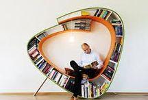 ## Creative O.o Ideas ## / Creativity is sole of An Individual