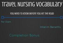 Nurse Facts