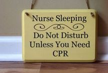 Nurse Essentials