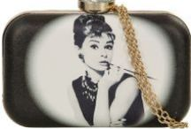 Clutch Bags / Available at http://www.ukfashionstudio.com/