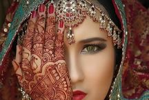 Gypsy girl / Gypsy heart: set her free