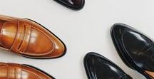 Ethical Shoes / A curated collection of our favorite ethically-produced shoes that reflect a variety of values: fair trade, vegan, sustainable, eco-friendly & upcycled, transparent labor practices and made in the USA. Some products we feature may contain affiliate links, thank you for supporting our work and ethical brands!