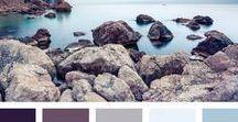 JRC colors / color search