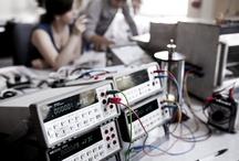 Wydział Elektryczny/Faculty of Electrical Engineering / PL: http://www.weny.pwr.wroc.pl/index.dhtml EN: http://www.weny.pwr.wroc.pl/index,52.dhtml