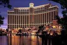 Viva Las Vegas / Viva Las Vegas / by Holly Crum