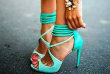 shoes,shoes,shoes!!!!