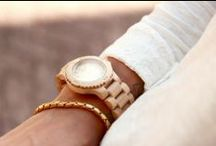 > Wood / Accessoiries, interiors, watches, colour ... about Wood