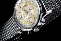 // Watches / Timepieces