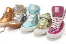 Collectie Spring Summer 2014 / #ShoeRepublic #sneakers  #collection #spring/summer #2014. #Kids - #Women - #Men  #collectie #zomer #gympen #dames #heren #kinderen #schoenen #boots