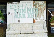 The Vintage Farmhouse / Blog Review | The Vintage Farmhouse presents An Enchanted Summer Market in Zionsville, Indiana. #enchantedsummermarket #thevintagefarmhouse @vintagefarmhouse #barnsale #barnsales #handmade #antique #diy #etsy #etsyfind #art #entrepreneur #shopsmall #shoplocal #buylocal #madeinamerica #vendor #handmade #handcrafted #artisan #craft #crafter #diy #artist #homemade #business #tennessee #kentucky #shopping #indiana