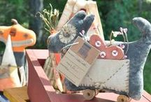 Pick-It Fence Barn Sale / Barn Sale Review | Pick-It Fence Barn Sale in Lascasass, Tennessee. Blog post can be read at http://wp.me/p43vUF-Bk #pickitfencebarnsale #pickitfence #barnsale #barnsales #handmade #antique #diy #etsy #etsyfind #art #entrepreneur #shopsmall #shoplocal #buylocal #madeinamerica #vendor #handmade #handcrafted #artisan #craft #crafter #diy #artist #homemade #business #tennessee #kentucky #shopping