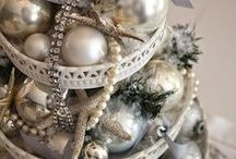 PT les desea Feliz Navidad! / Nos encanta la Navidad! Aquí recopilamos ideas y tendencias para decorar tu hogar y hacer que deslumbre en estas fechas tan especiales. Feliz Navidad y Feliz 2015!