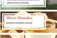 Lifestyle Bioportal / Idei si sugestii despre cum sa ne facem viata mai frumoasa, zi de zi, pas cu pas - pe Bioportal.ro