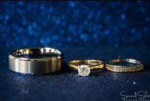 Garten Verein Wedding / Weddings at Garten Verein in Galveston