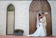 Ashton Gardens Houston Wedding
