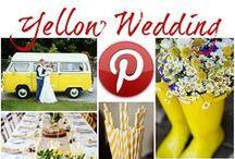 Esküvő / Inspiráció, ötlet keresés