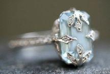 Trinkets & Jewelry