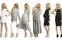 Maternity- What to wear