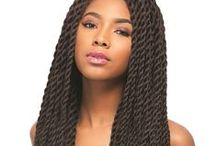Empress Braided Lace Wig by Sensationnel / BRAIDS TO GO. Taking the time and effort out of braid styles, Senegal Braided Lace Wig from Sensationnel Empress allows you to step out with today's hottest braiding looks in seconds. Combining the best box, locks and twists with a wig format, this innovative range delivers the ultimate in fast fashion.