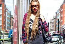 Street styling / spellmagazine.co.uk