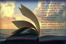 Музыка Души... / Стихи…, как музыка души, как крик отчаянья и боли, как шанс счастливый из глуши нам вырваться в строках на волю. Стихи…, как с Миром диалог. С душой написанные строки не знают времени, дорог. Сердца хранят их смысл глубокий. Стихи…. Стихия под пером,  эмоций, рвущихся на волю. Но будет стих с одним крылом, с Читателем не разделивший долю.