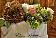 A romantic wedding / Romance#Wedding#Weddingplanner#Flower#Decoration#