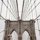 TRAVEL TIPS New York