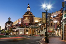 Crosswinds  / Discover all there is to enjoy nearby Crosswinds at Annapolis Towne Centre in Annapolis, Maryland!