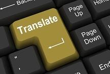 Translation - Our life