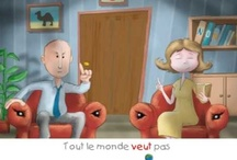 FLE Chansons & Comptines
