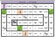 Jeux et autonomie / Des jeux et des activités en autonomie pour la maternelle et le primaire