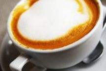 Good for you! / 10 Healthy Reasons to Drink Coffee