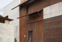 Architecture & Interior Design Inspiration