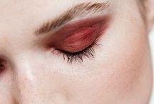 BIOXIDEA pink / Shades of Bioxidea